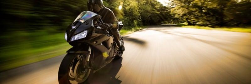 bateria varta motocicleta