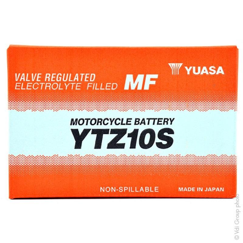 ytz10s-online